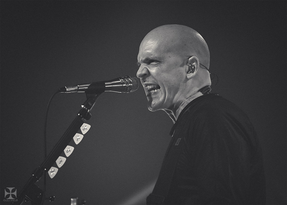 2017.05-Devin-Townsend---29-Exposure-watermarked.jpg