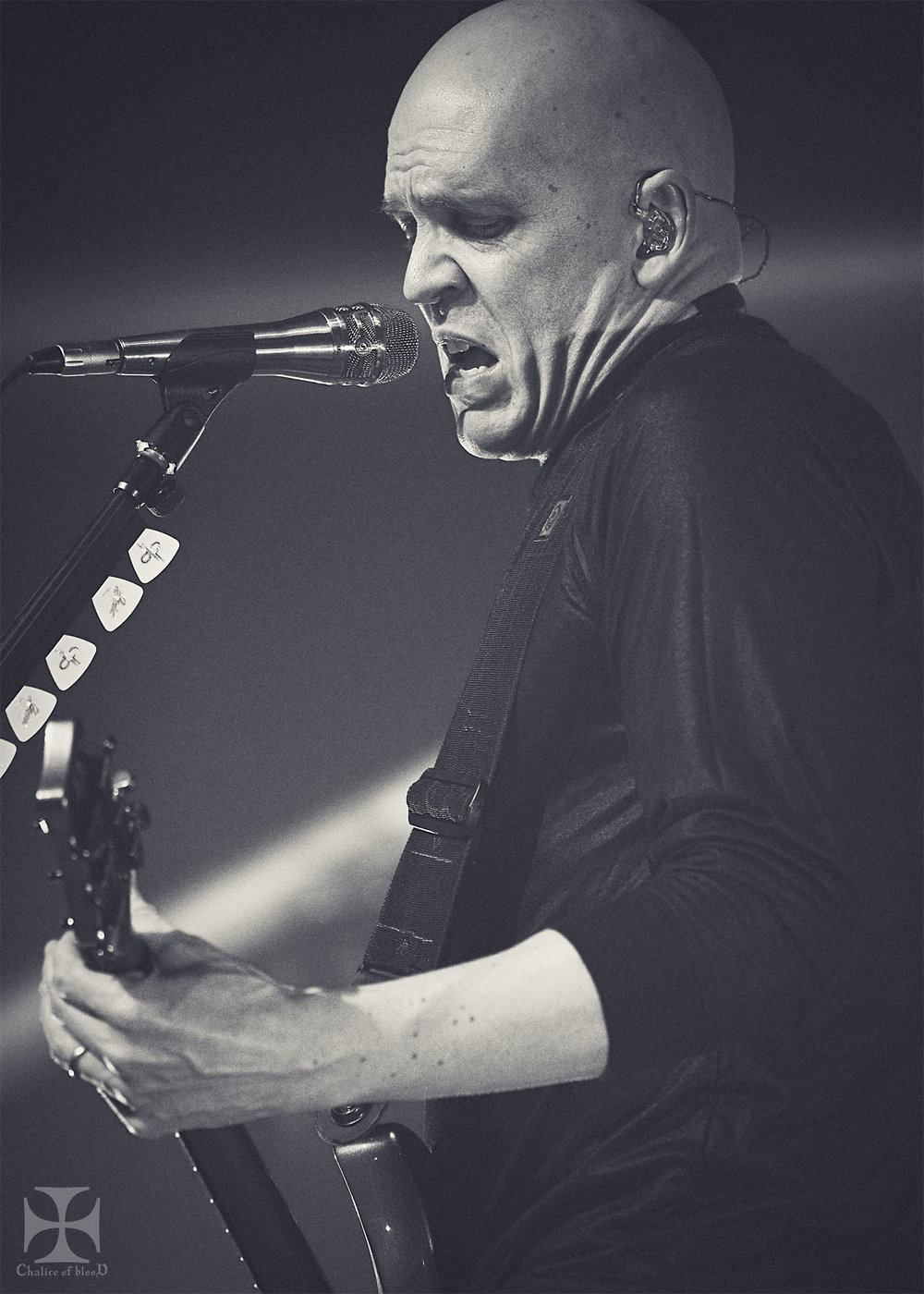 2017.05-Devin-Townsend---44-Exposure-watermarked.jpg