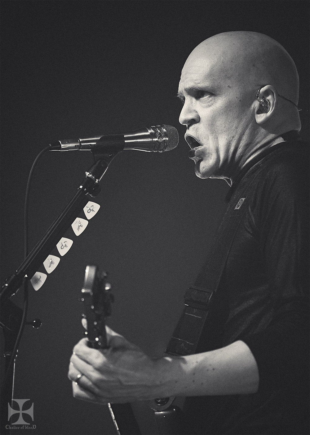 2017.05-Devin-Townsend---45-Exposure-watermarked.jpg