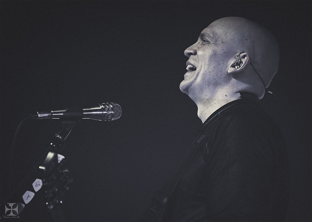 2017.05-Devin-Townsend---63-Exposure-watermarked.jpg