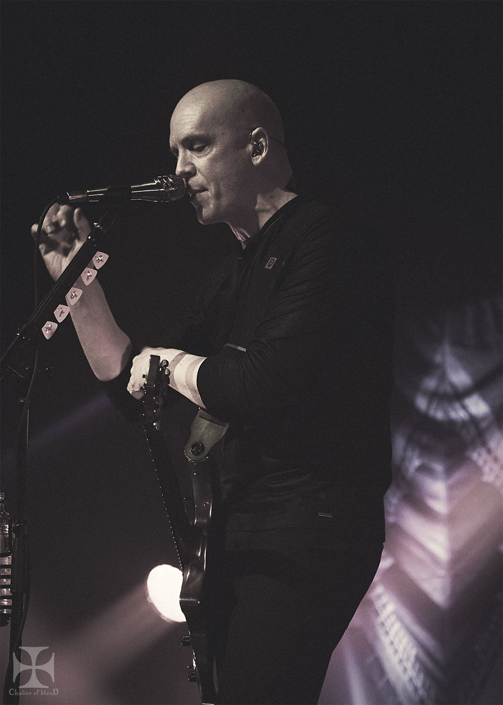 2017.05-Devin-Townsend---66-Exposure-watermarked.jpg