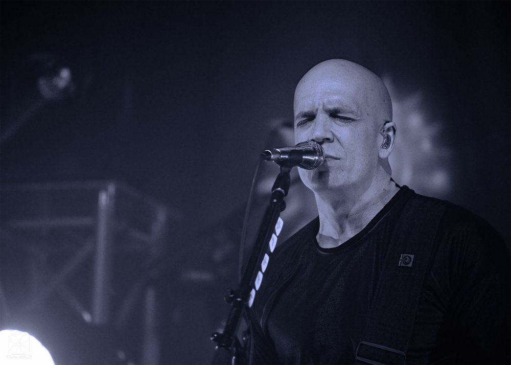 2017.05-Devin-Townsend---79-Exposure-watermarked.jpg
