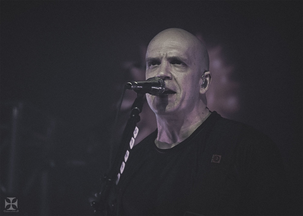 2017.05-Devin-Townsend---81-Exposure-watermarked.jpg