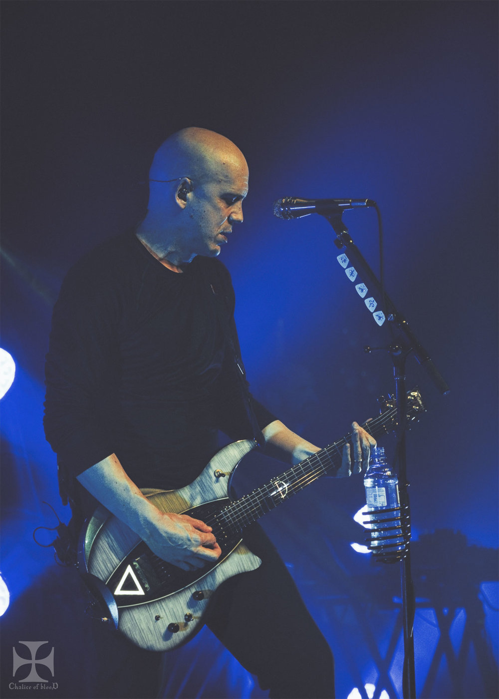 2017.05-Devin-Townsend---106-Exposure-watermarked.jpg
