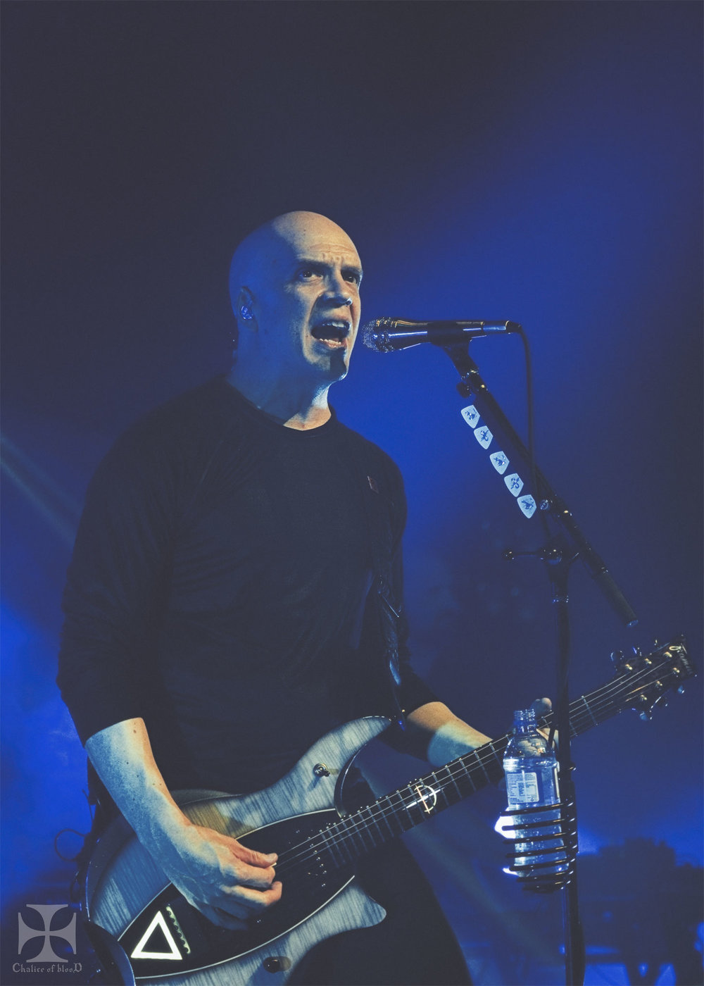 2017.05-Devin-Townsend---107-Exposure-watermarked.jpg