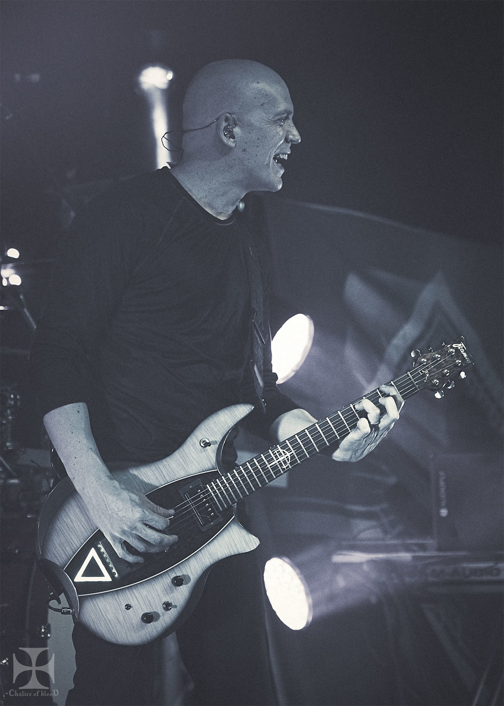 2017.05-Devin-Townsend---118-Exposure-watermarked.jpg