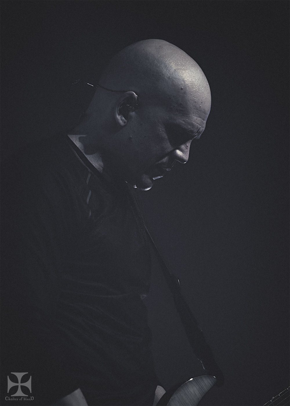2017.05-Devin-Townsend---144-Exposure-watermarked.jpg
