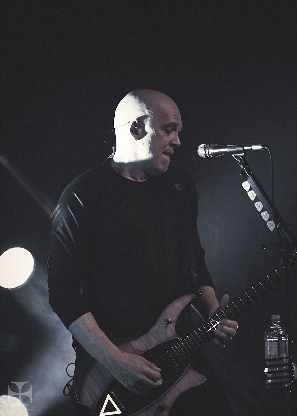 2017.05-Devin-Townsend---146-Exposure-watermarked.jpg
