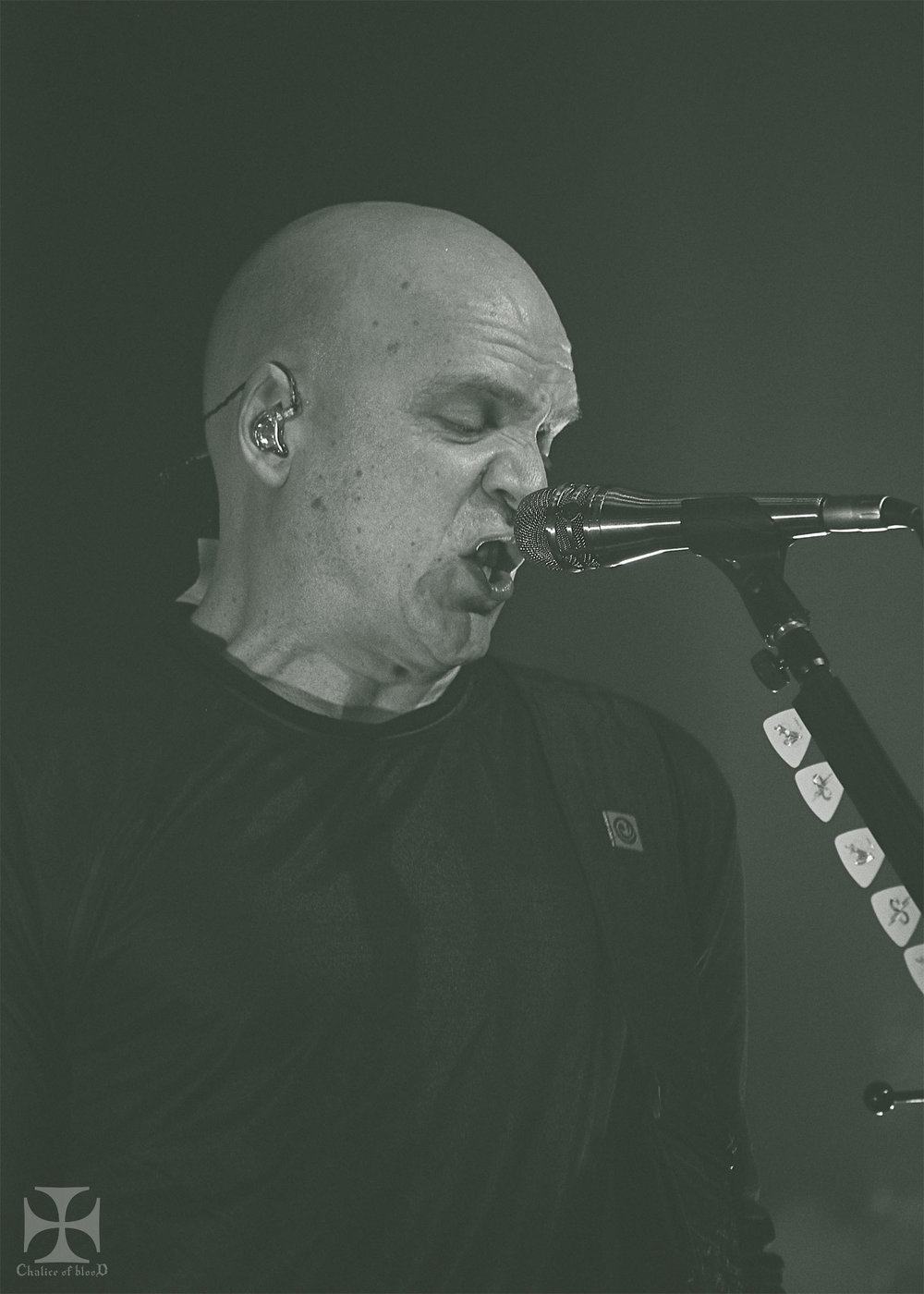 2017.05-Devin-Townsend---159-Exposure-watermarked.jpg