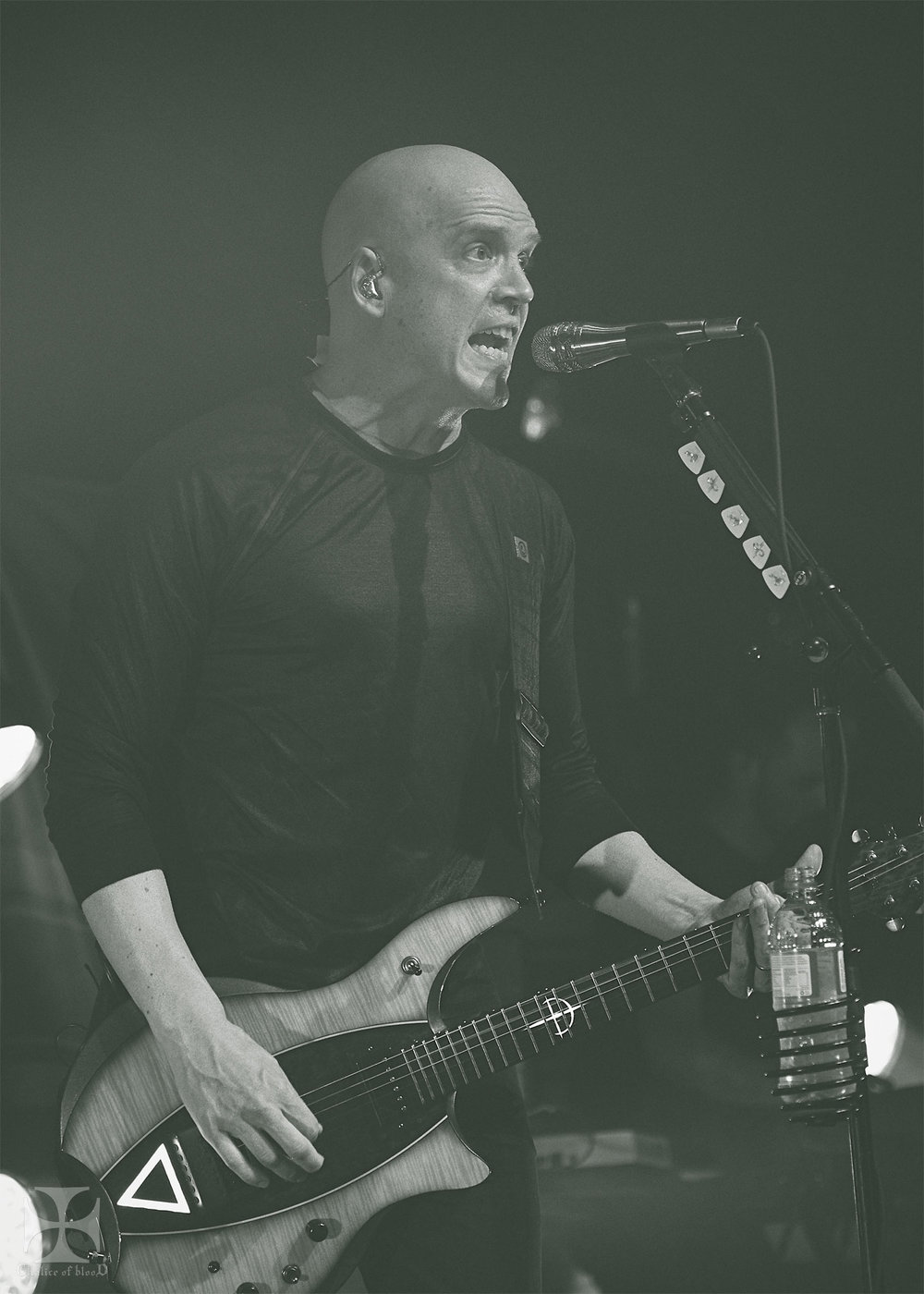 2017.05-Devin-Townsend---169-Exposure-watermarked.jpg