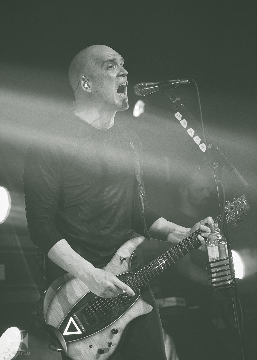 2017.05-Devin-Townsend---170-Exposure-watermarked.jpg
