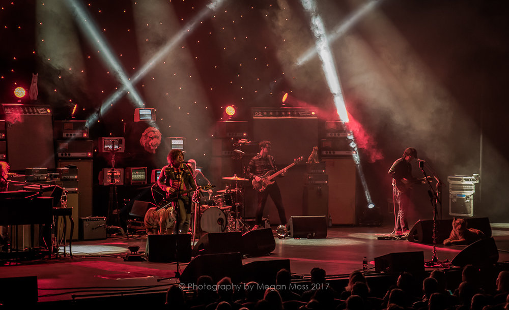 Ryan Adams -AKL - 20 May 2017-0748.jpg