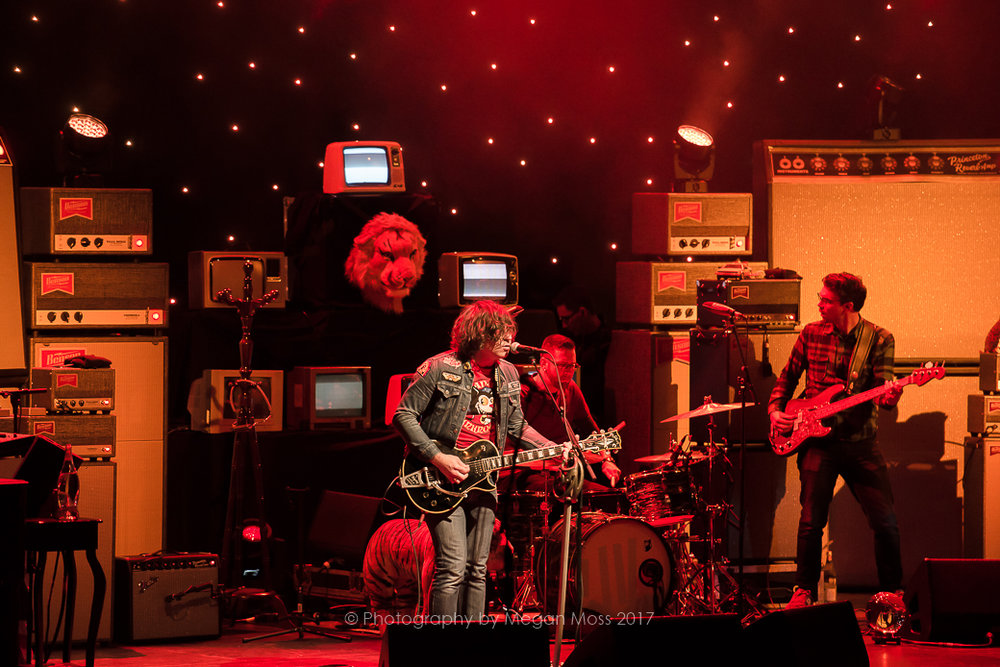 Ryan Adams -AKL - 20 May 2017-0757.jpg