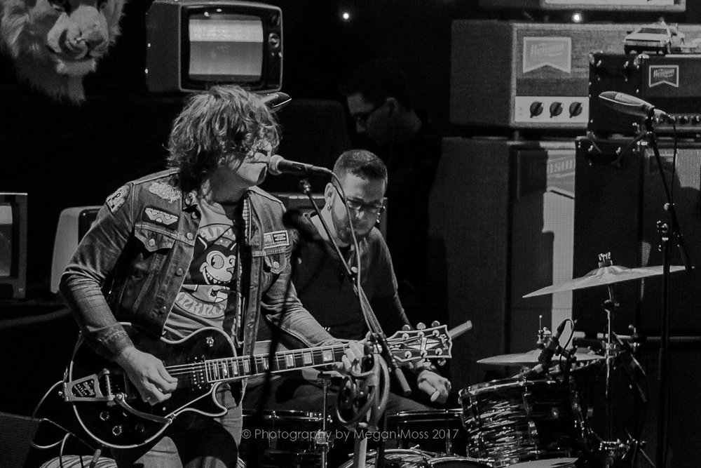 Ryan Adams -AKL - 20 May 2017-0758.jpg