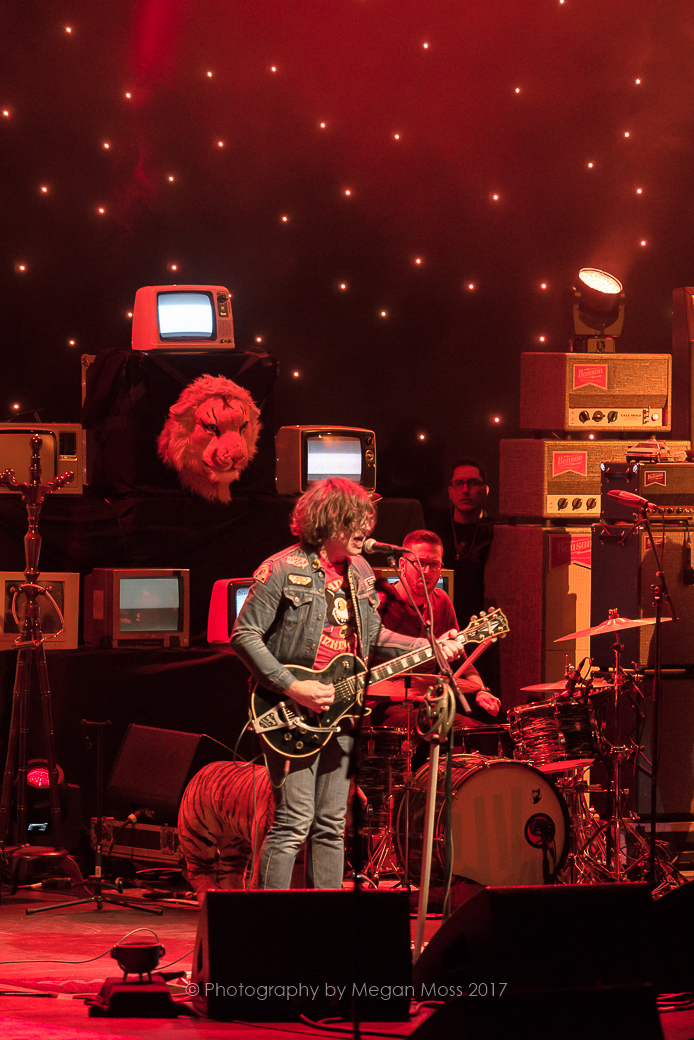 Ryan Adams -AKL - 20 May 2017-0760.jpg
