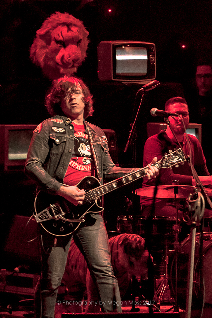 Ryan Adams -AKL - 20 May 2017-0762.jpg