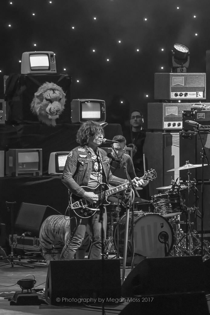 Ryan Adams -AKL - 20 May 2017-0763.jpg