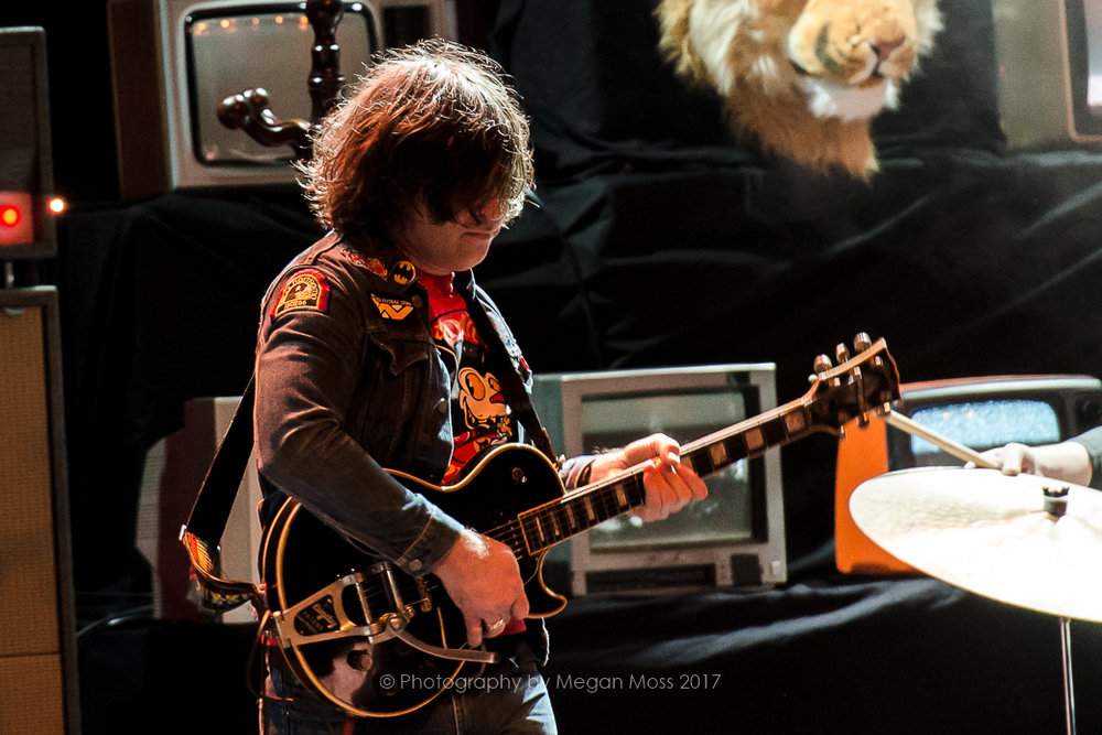 Ryan Adams -AKL - 20 May 2017-0797.jpg