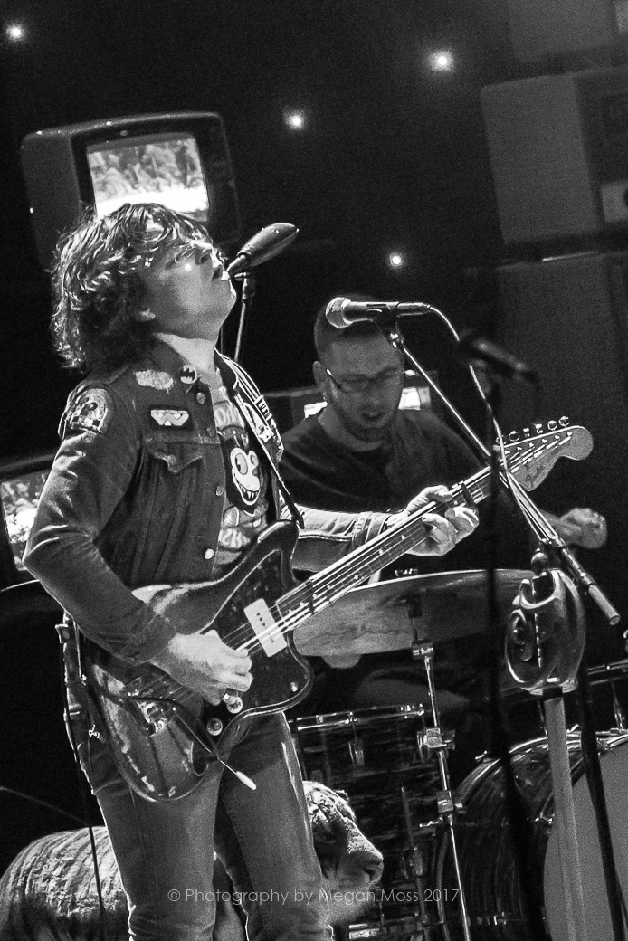 Ryan Adams -AKL - 20 May 2017-0805.jpg