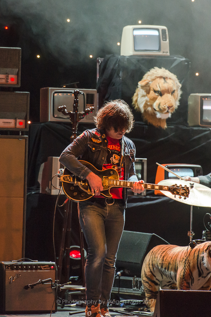Ryan Adams -AKL - 20 May 2017-0798.jpg