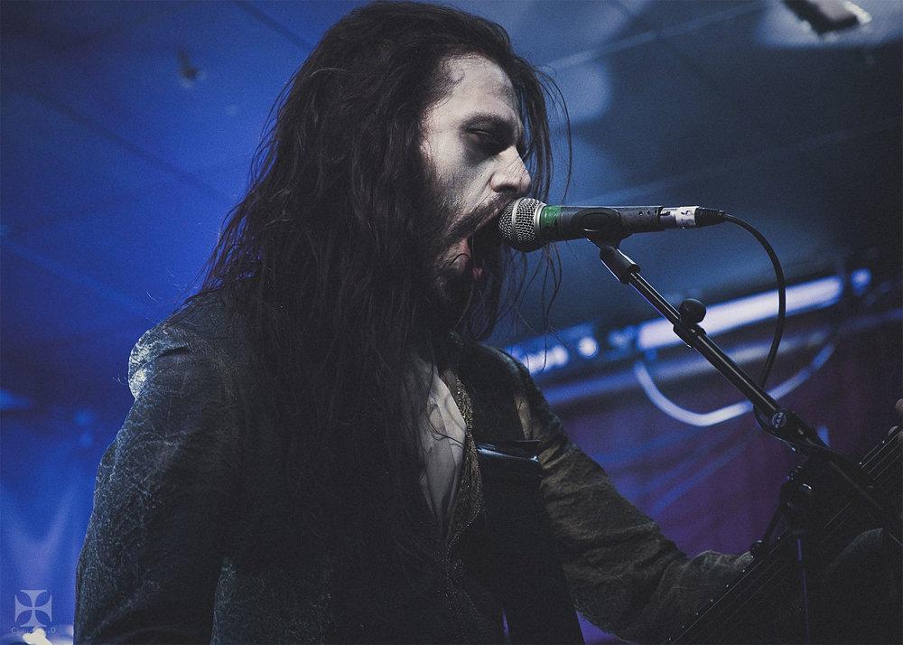 Fleshgod-Apocalypse-0057-Exposure-watermarked.jpg