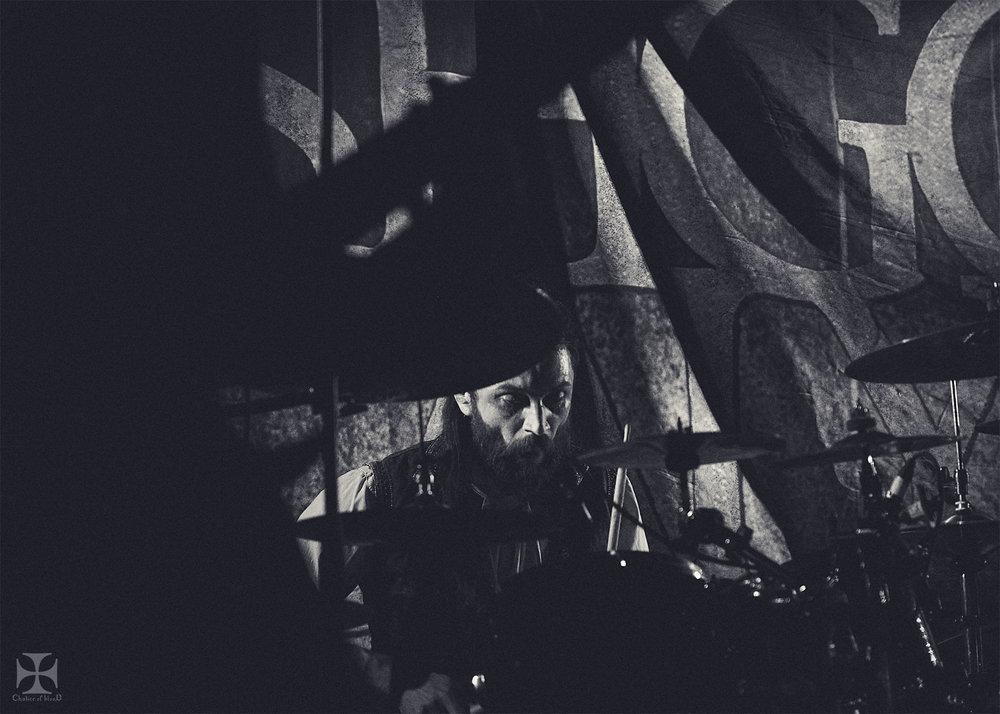 Fleshgod-Apocalypse-0071-Exposure-watermarked.jpg