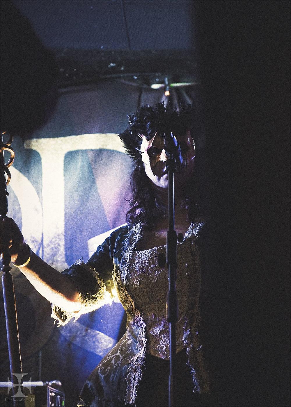 Fleshgod-Apocalypse-0124-Exposure-watermarked.jpg