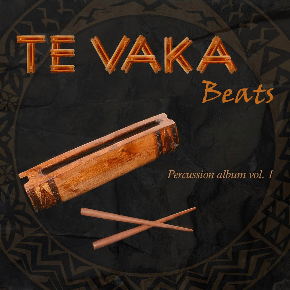 Te Vaka Beats track listing 1. Tapena 2. Lukitau 3. Lugahiva 4. Tuku 5. Maua Taki 6. Tulimanu 7. Maua Tokelau 8. Mataloa 9. Mana 10. Uma