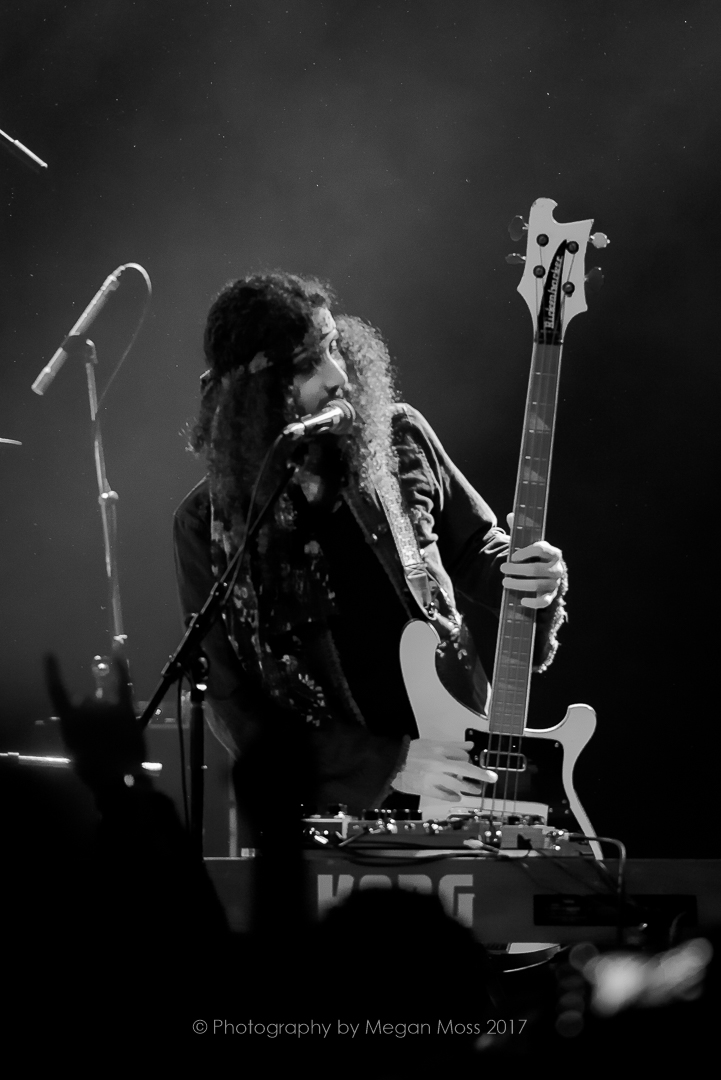 Wolfmother-0857.jpg