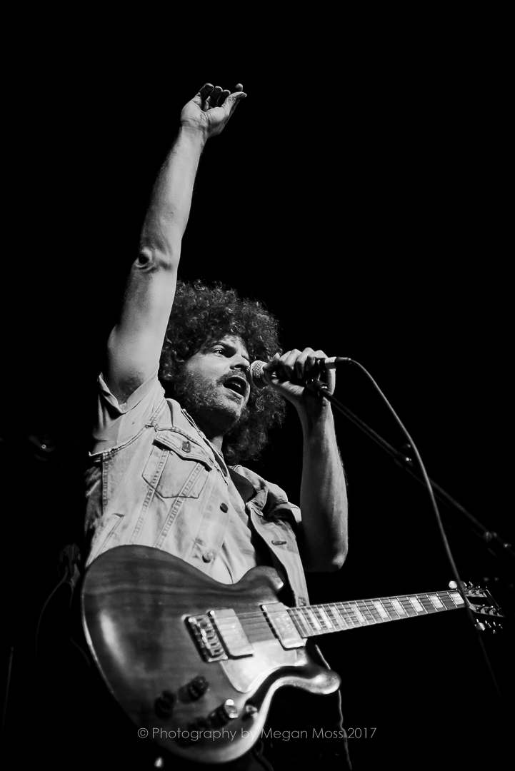 Wolfmother-3543.jpg