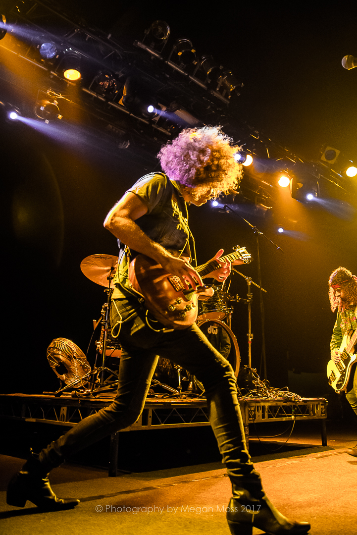 Wolfmother-3547.jpg
