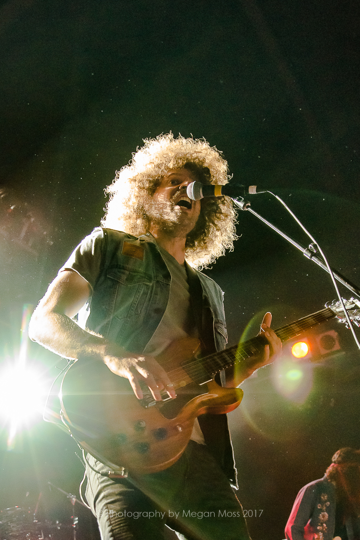 Wolfmother-3557.jpg