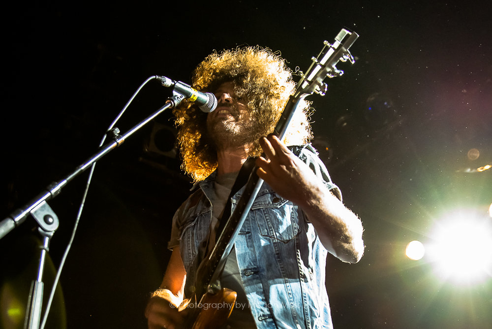 Wolfmother-3583.jpg