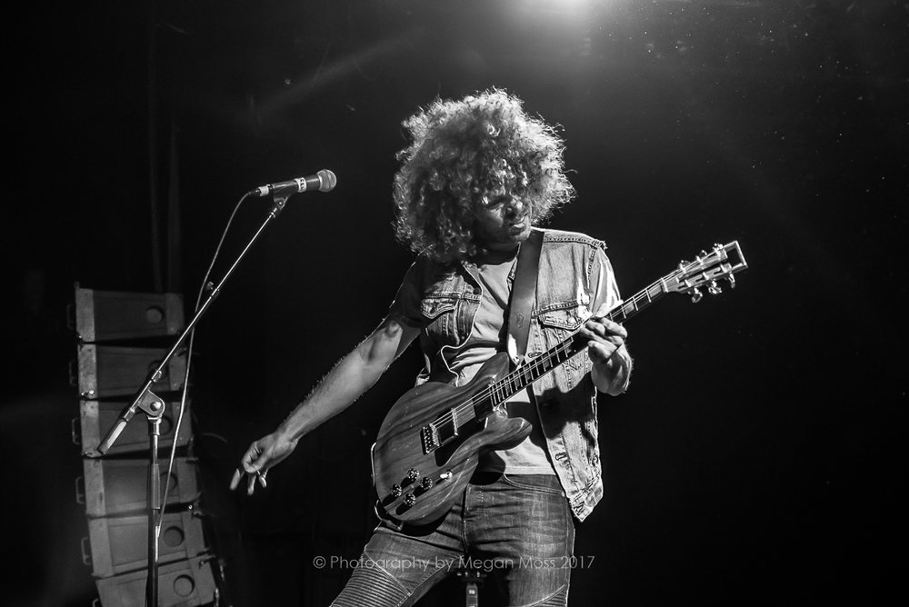 Wolfmother-3661.jpg