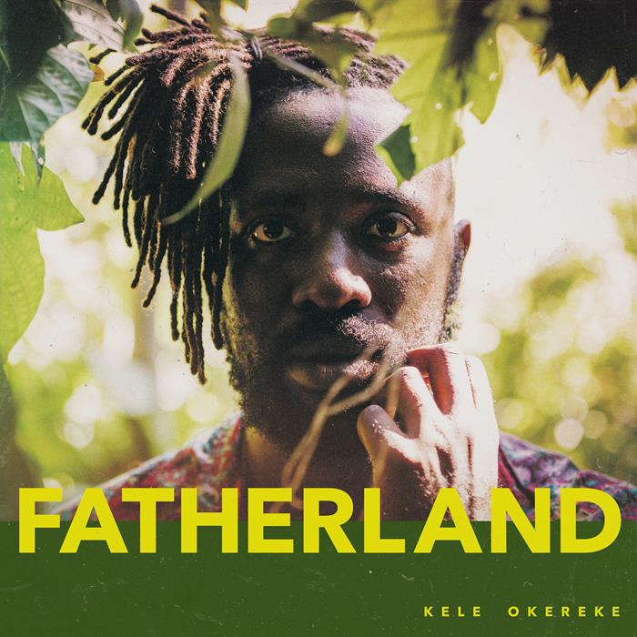 Fatherland tracklist 1. Overture 2. Streets Been Talking 3. You Keep On Whispering His Name 4. Capers 5. Grounds For Resentment (feat. Olly Alexander) 6. Yemaya 7. Do U Right 8. Versions Of Us (feat. Corinne Bailey Rae) 9. Portrait 10. Road To Ibadan 11. Savannah 12. The New Year Party 13. Royal Reign