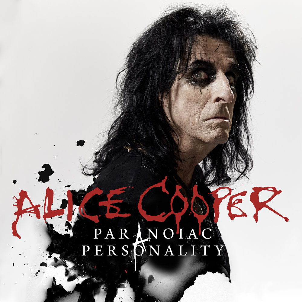 Alice Cooper_Paranoiac Personality_single_high res.jpg