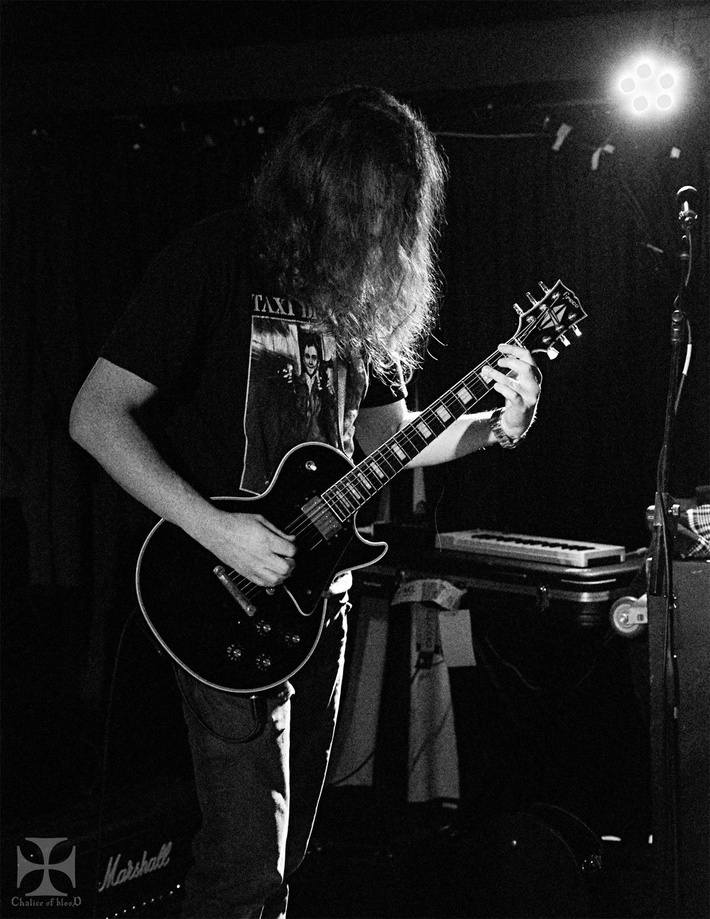2017.07-Pallbearer---2-Exposure-watermarked.jpg
