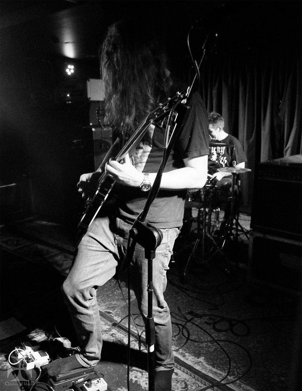 2017.07-Pallbearer---6-Exposure-watermarked.jpg