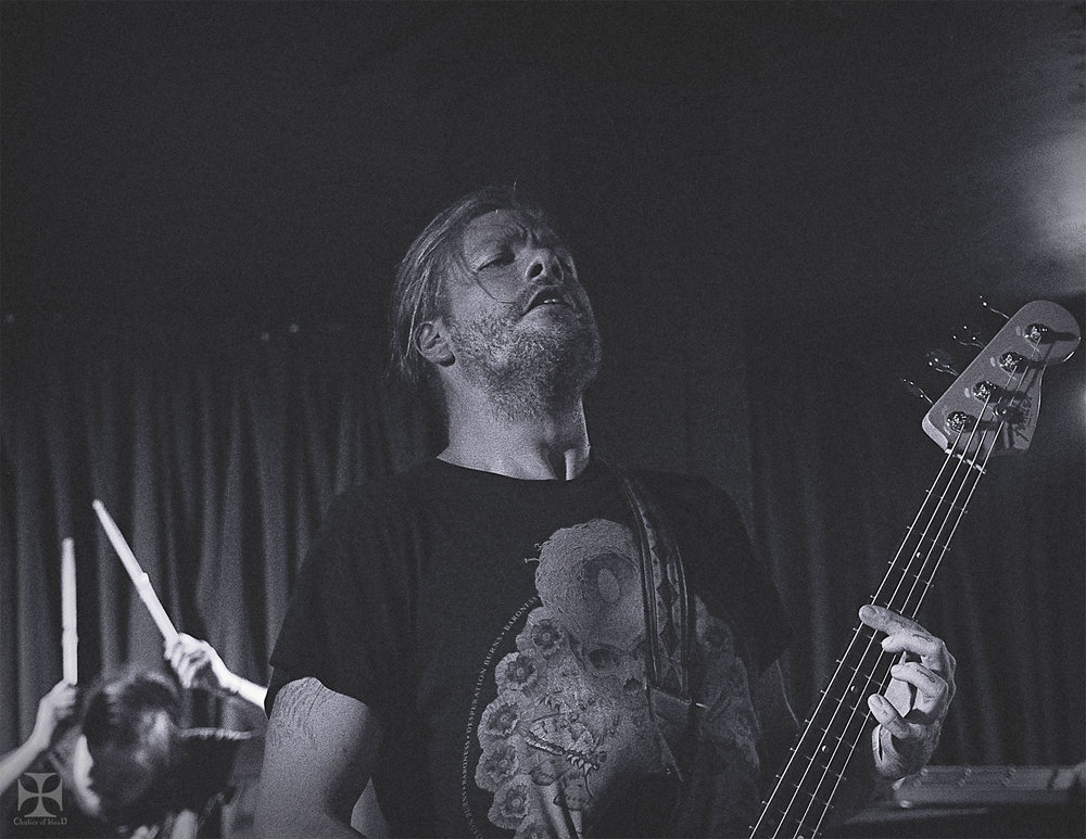2017.07-Pallbearer---108-Exposure-watermarked.jpg
