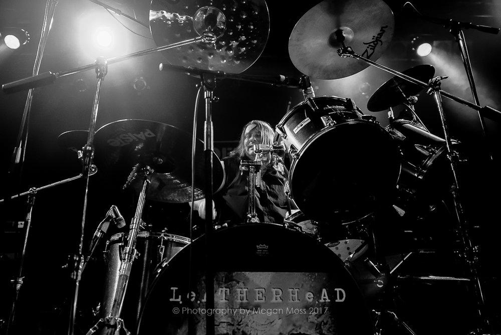 Leatherhead-4233.jpg