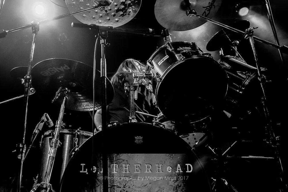 Leatherhead-4235.jpg