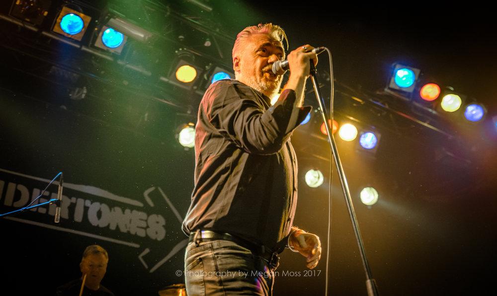 The Undertones-4396.jpg