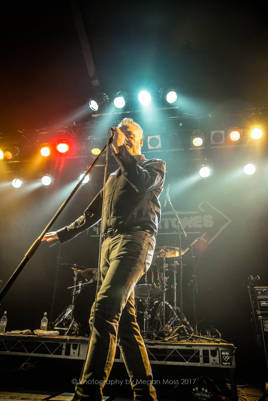 The Undertones-4346.jpg