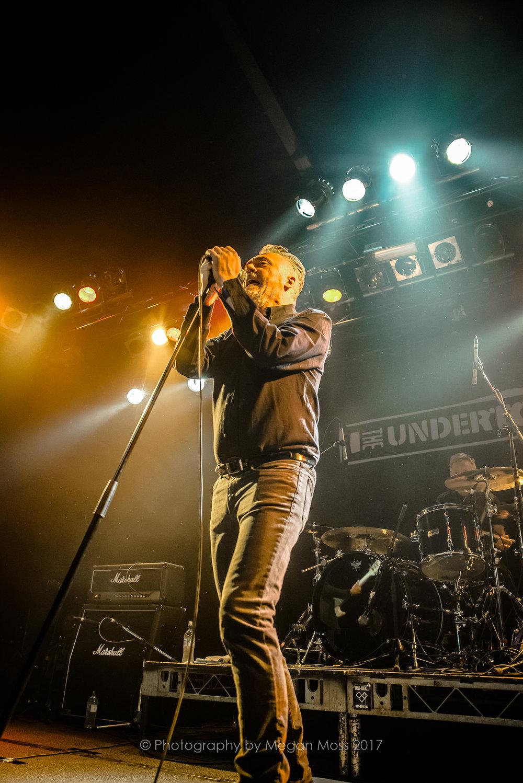 The Undertones-4345.jpg