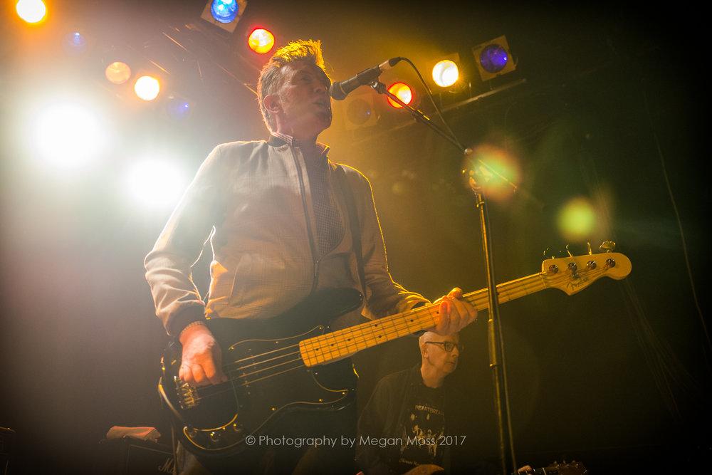 The Undertones-4353.jpg