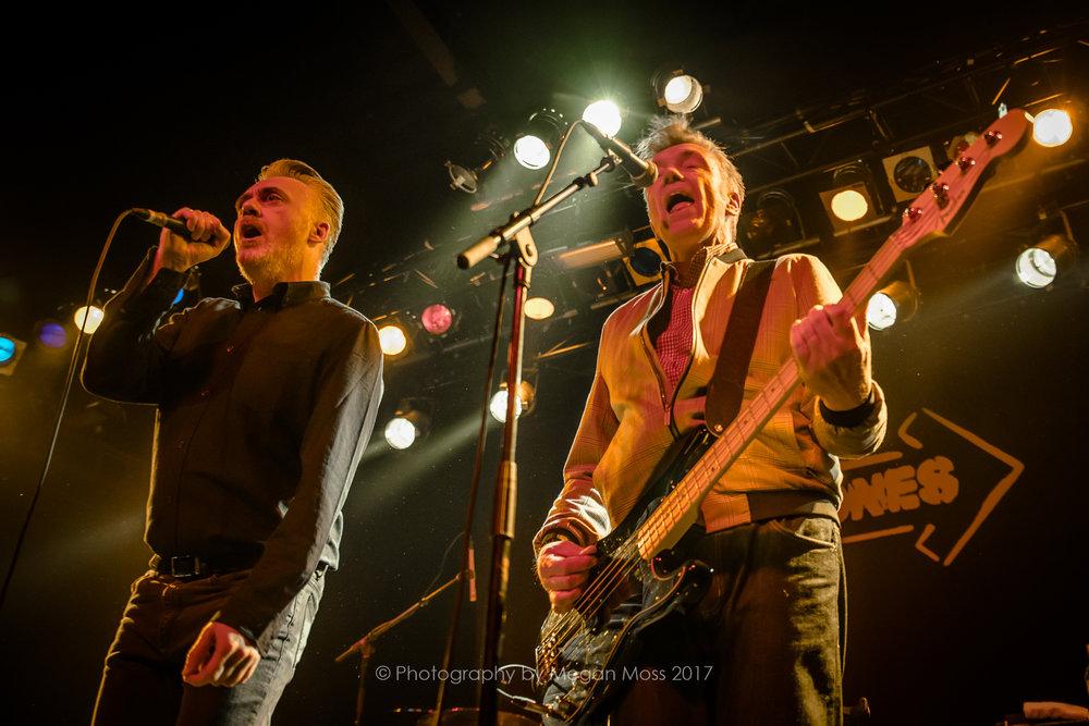 The Undertones-4426.jpg