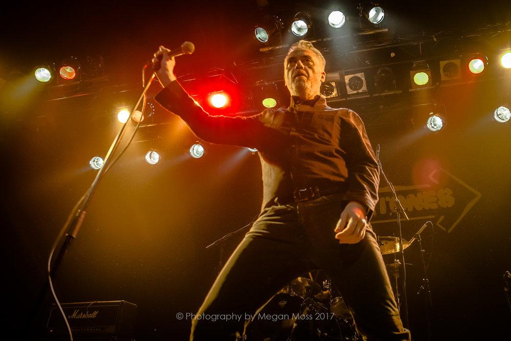 The Undertones-4359.jpg