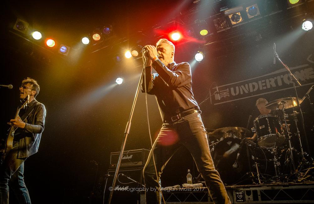 The Undertones-4361.jpg