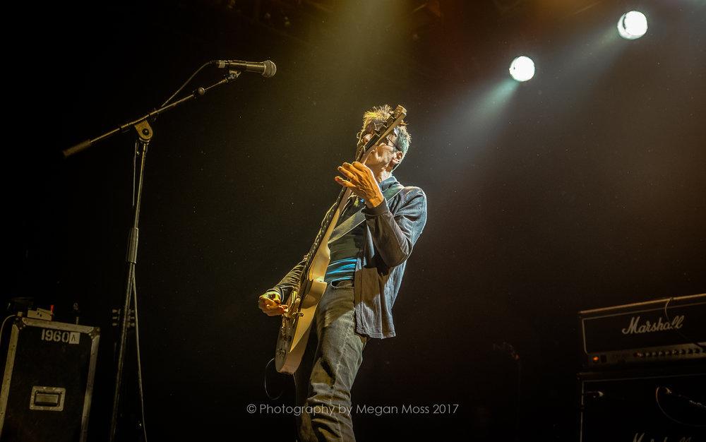 The Undertones-4365.jpg