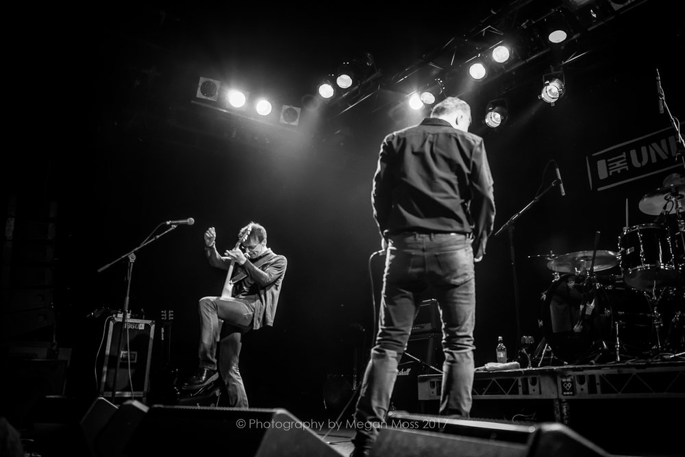 The Undertones-4459.jpg